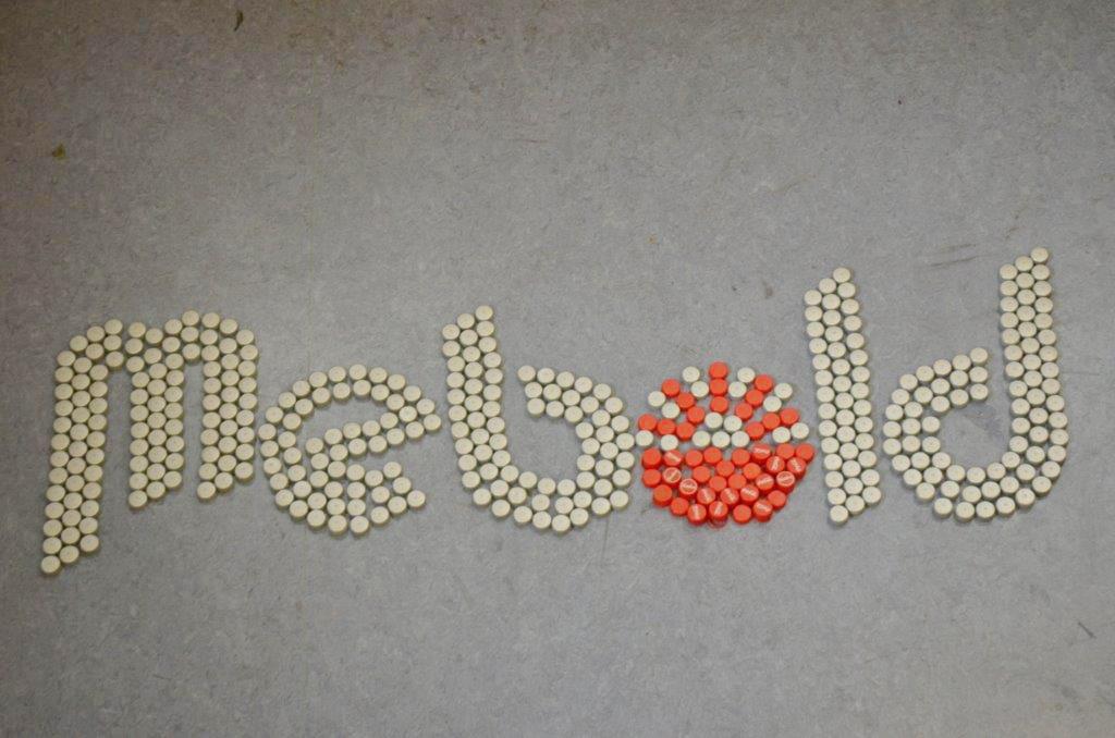 Deckel sammeln gegen polio mebold for Welche deckel sammeln